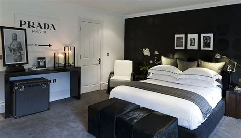 mens bedroom furniture ideas 30 best bedroom ideas for budgeting bedrooms and