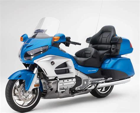 Motor Honda Terbaru by Gambar Motor Honda Terbaru 2012 Harga Baru Begtipambudiblog