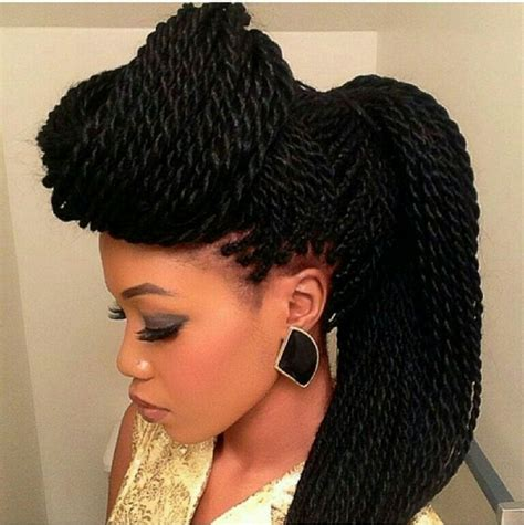 hair brand senegalese twist senegalese twist hairstyles 2015 nationtrendz com