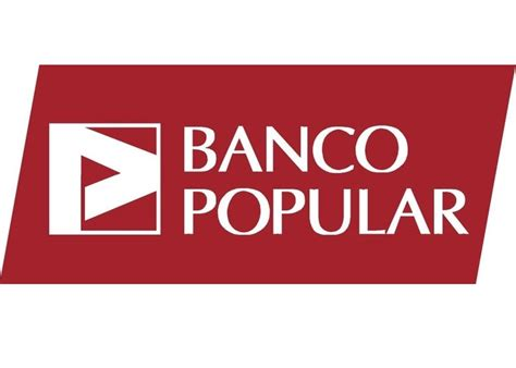 banca popular internet c 243 digos del banco popular iban bic y swift blog de