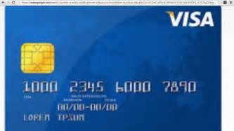 how to make a credit card number how to make a credit card number home design
