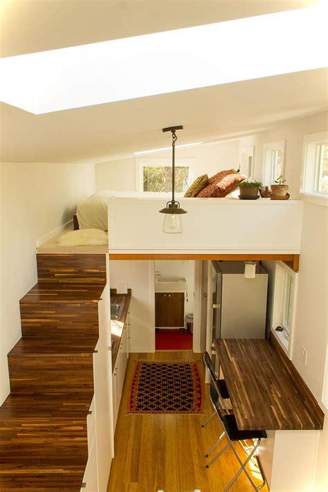 small home interior ideas tiny living on hikari box house small house decor