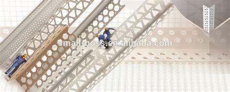 ceramic tile corner bead ceramic tile corner bead tile trim corner bead for
