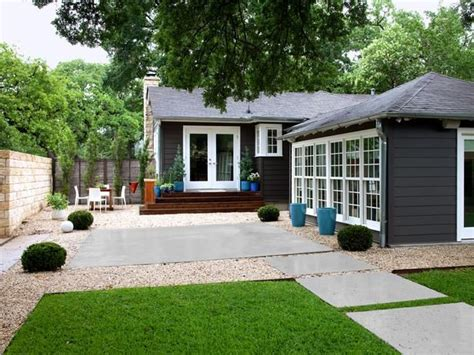 before and after cottage makeover before and after cottage makeover gardens shelters and