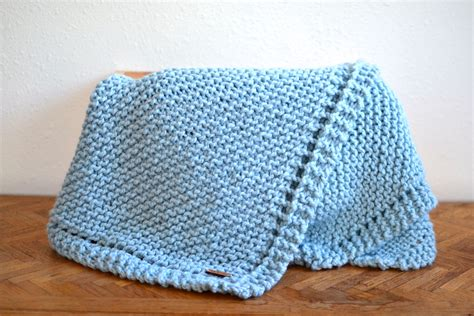 chunky knit baby blanket baby blanket chunky knit blanket knitted baby