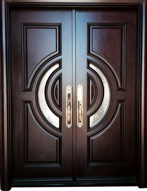 exterior door window mahogany exterior home front entry door 72 quot x 96 quot x 2 5