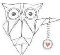 origami owl chandler az jewelry chains reviews brand information origami