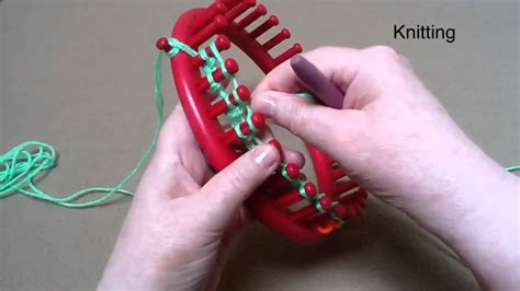 flat panel knitting loom create a flat panel on knitting loom myideasbedroom
