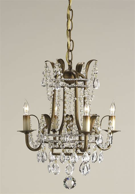 contemporary chandeliers for sale chandeliers design amazing contemporary chandelier