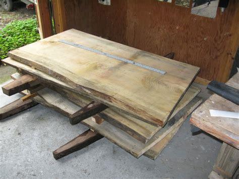 meisel woodworking diy meisel woodworking plans free