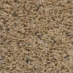 Beckler Carpet by Sandalwood Standoff Flex Dream Weaver Shaw Carpet