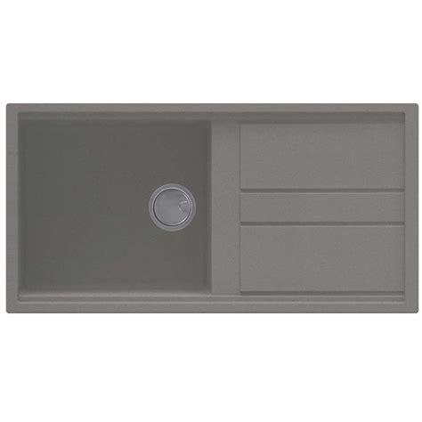 kitchen sink titanium reginox best 480 titanium sink kitchen sinks taps