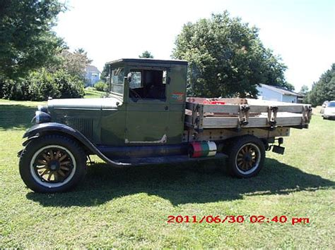 Car Dump Synonyms by List Of Synonyms And Antonyms Of The Word 1927 Chevrolet