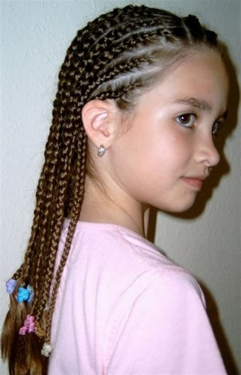 cornrows with 58 beautiful cornrows hairstyles for