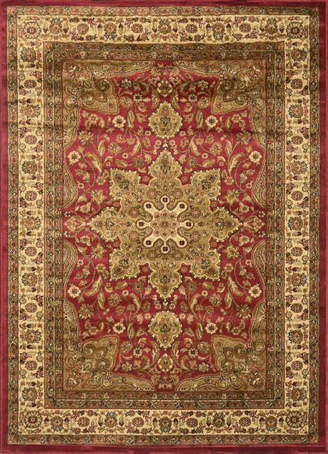 7 x 8 area rugs traditional border area rug 5x8 carpet