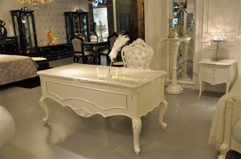 Colonial Style Home Interiors palace royal furniture luxurious neoclassic furniture