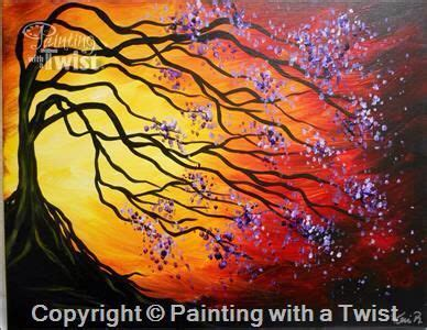 paint with a twist calendar 40 best images about painting on american flag