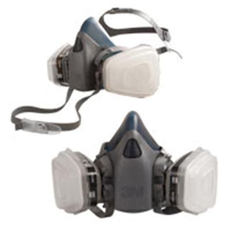 best woodworking respirator a wood description woodworking respirator