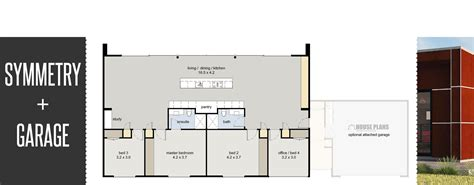 hous plans home house plans new zealand ltd