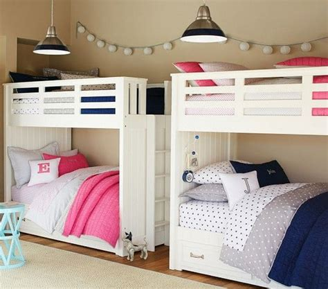 bunk beds for rooms bunk beds for small bedrooms bunk beds for small rooms
