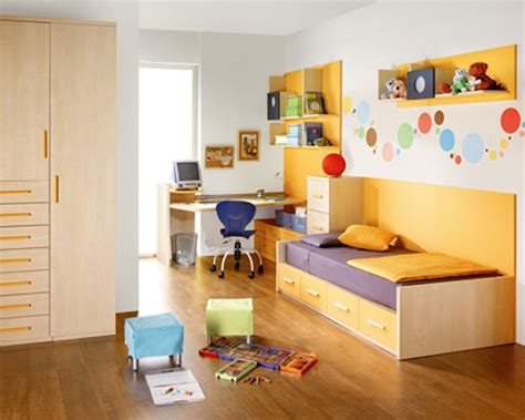 ikea boys bedroom furniture boys bedroom furniture ikea pics designs dievoon