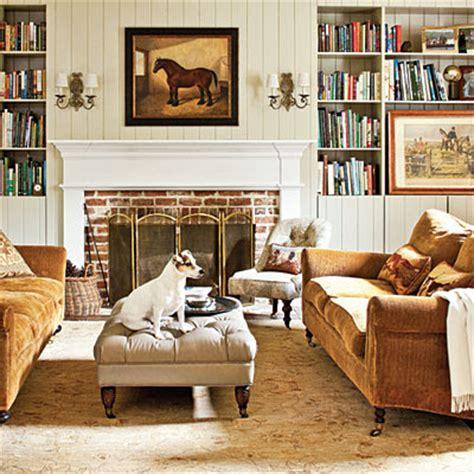 southern interiors fleurish interiors