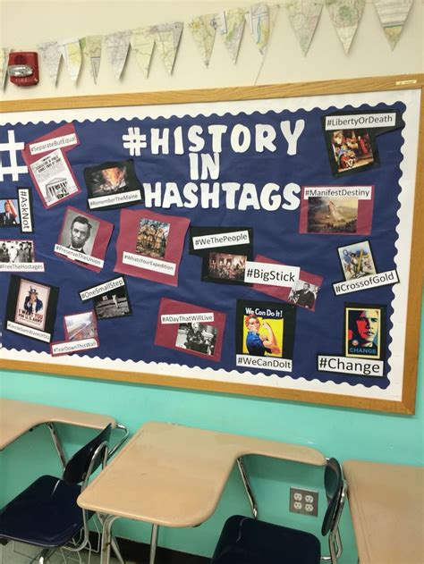 the history of decorations 25 best ideas about history bulletin boards on