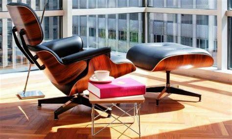 home design style guide interior design style guide nestr interior design home