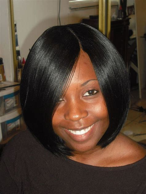 picture of hair sew ins sew in invisible part hair pinterest bobs human