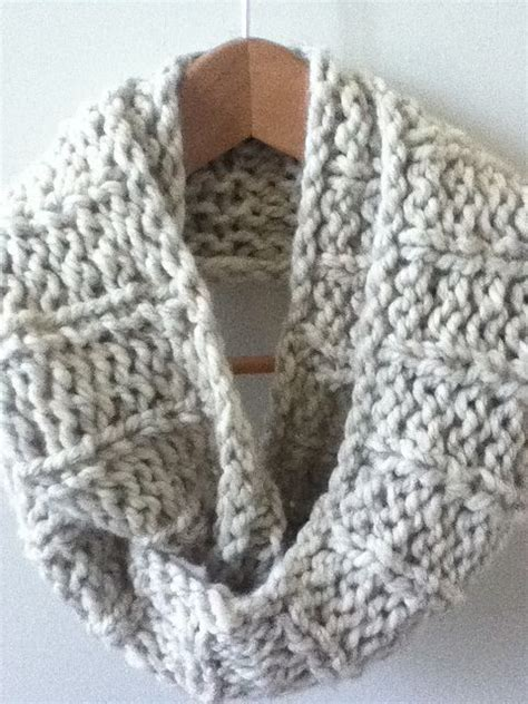 how to make a knit scarf knit infinity scarf designs and patterns world scarf