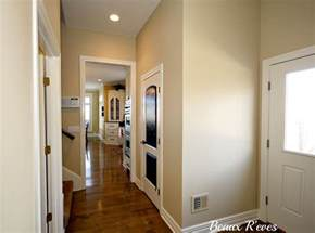 behr paint color for facing room bisque benjamin kitchen room colors