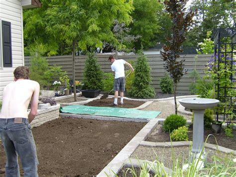 patio landscape design ideas design backyard landscape garden landscap backyard design
