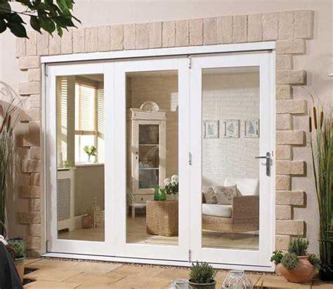 folding exterior doors folding doors folding doors exterior uk