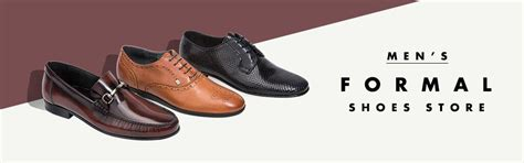 best shoe online store formal shoes for men buy formal shoes online at best