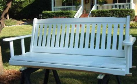 exterior woodwork paint painting outdoor wood furniture at the galleria