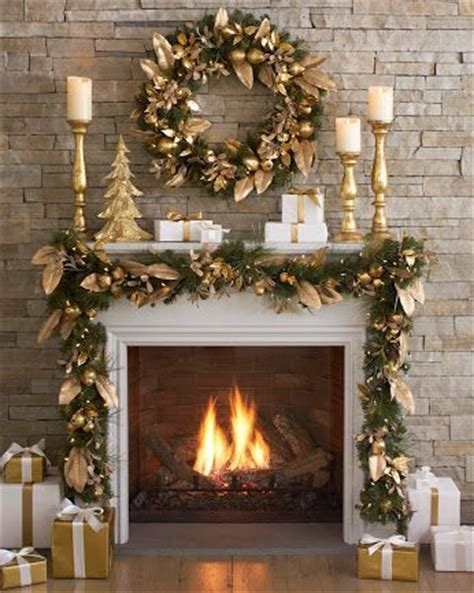 balsam decorations 25 best ideas about balsam hill on diy