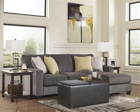 discount sectionals sofas discount sectionals cheap leather sectionals and sofas