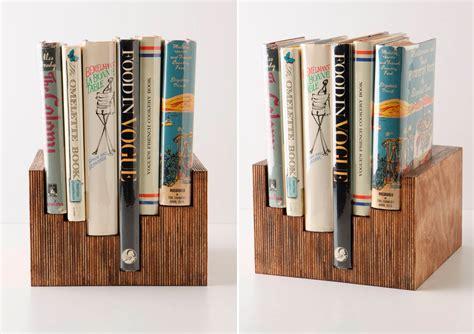 picture of bookshelf with books 10 diy inspiring bookshelf designs
