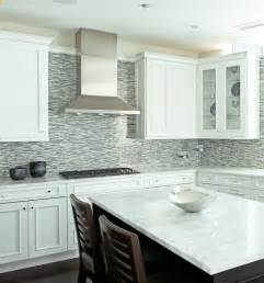 pictures of kitchen with white cabinets kitchens with white cabinets