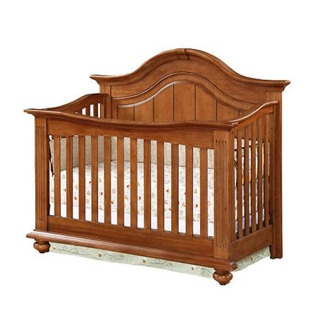 lifetime baby cribs baby cache melbourne lifetime crib fawn the baby barn