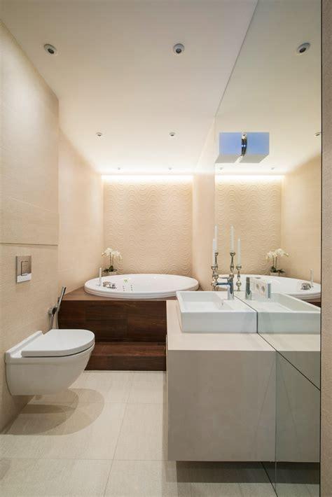 beautiful small bathroom ideas 25 small but luxury bathroom design ideas