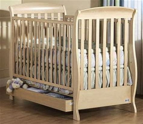 unique baby cribs for sale used baby crib modern baby crib sets