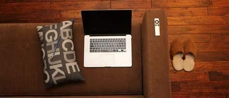 trabajos por internet desde casa trabajo desde casa trabajar por internet