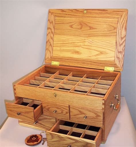 boxes to make spice up your boxes with wooden dividers