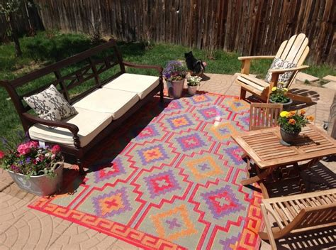 cheap large outdoor rugs cheap outdoor rugs 9 215 12 roselawnlutheran