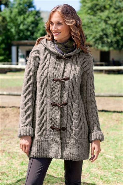 free knitting patterns for coats uk bergere de beautiful recyclaine knitting patterns