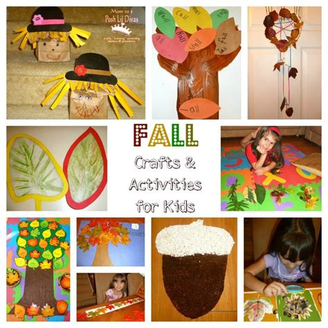 september crafts for september projects for ye craft ideas
