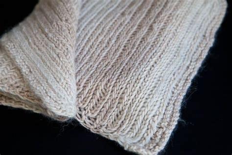 herringbone knit herringbone stitch scarf www imgkid the image kid