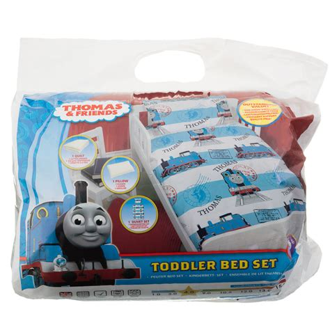 the tank engine bed set tank toddler bedding set 28 images number 1 toddler