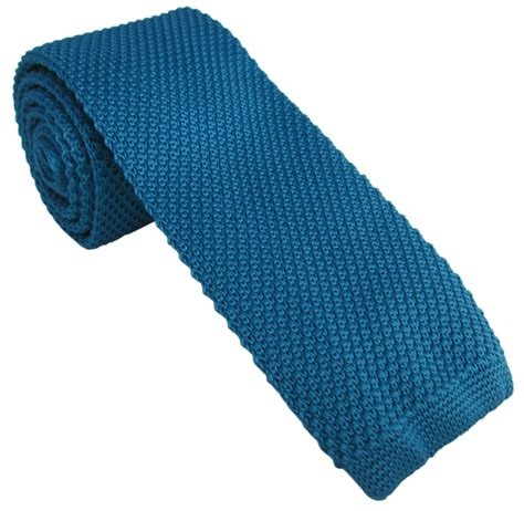 knit tie olive green knitted tie with free and fast uk delivery